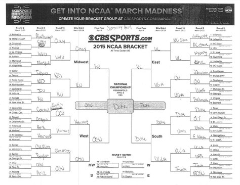 Bracket_Sorority